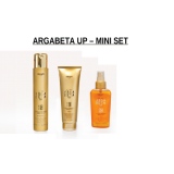 DIKSON ARGABETA UP - ZA BARVANE LASE - MINI SET