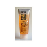 OIL GEL *DIKSON*